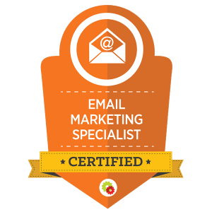 EMM-email-marketing-badge-efbef03ebb470b4c988ce7213d796e32d7a307fe6ee4b9e82cc62fef39532f50-compressor